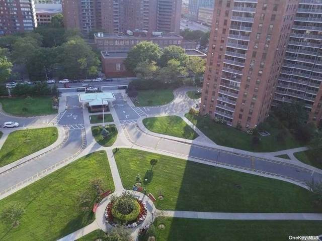 61-35 98th Street 10K, Rego Park, NY 11374 (MLS #3319284) :: RE/MAX RoNIN
