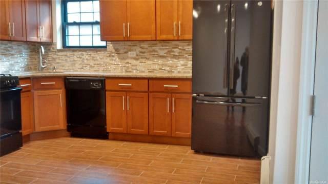 151-25 78 Street 2R, Howard Beach, NY 11414 (MLS #3319307) :: Carollo Real Estate