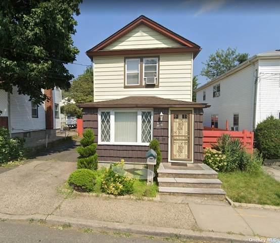 190 Claridge Avenue, Elmont, NY 11003 (MLS #3319324) :: Carollo Real Estate