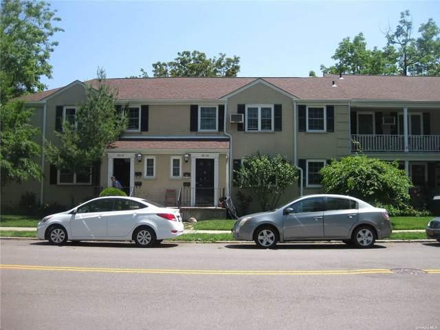 65-23 223rd Place A, Bayside, NY 11364 (MLS #3319416) :: Shalini Schetty Team