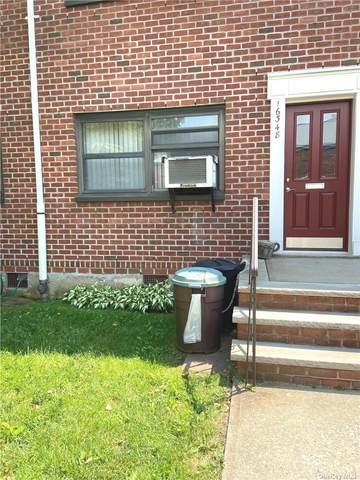 163-48 17th Ave. #1, Whitestone, NY 11357 (MLS #3319448) :: Howard Hanna Rand Realty