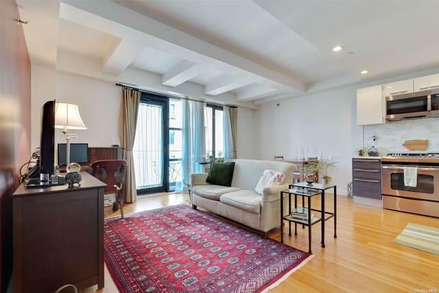 35-40 30th Street 4J, Astoria, NY 11106 (MLS #3319513) :: Goldstar Premier Properties