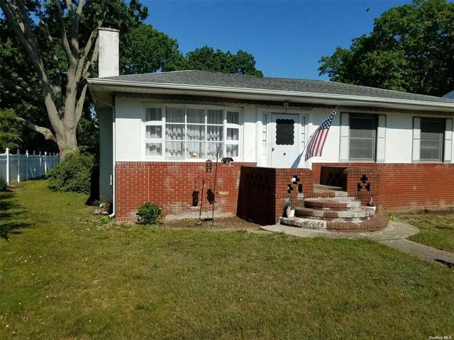 76 Malts Avenue, West Islip, NY 11795 (MLS #3319533) :: Carollo Real Estate