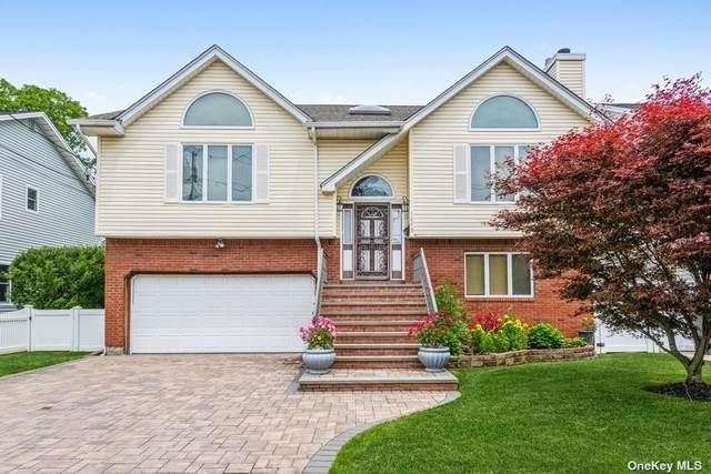 1673 Kensington Avenue, Merrick, NY 11566 (MLS #3319555) :: Carollo Real Estate