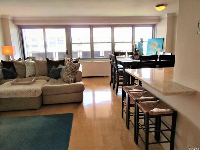 18-05 215th Street 16 R, Bayside, NY 11360 (MLS #3319570) :: Goldstar Premier Properties