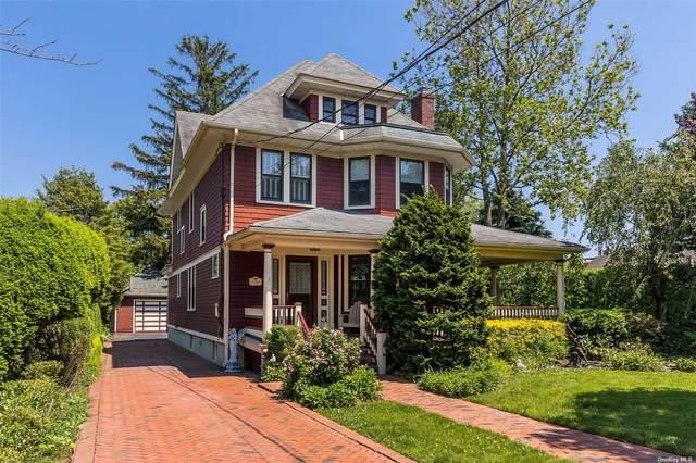15 Powell Avenue, Rockville Centre, NY 11570 (MLS #3319591) :: Carollo Real Estate