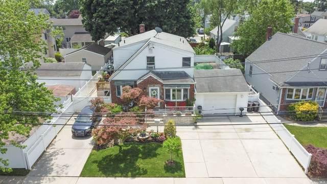 341 Concord Avenue, W. Hempstead, NY 11552 (MLS #3319798) :: Nicole Burke, MBA   Charles Rutenberg Realty