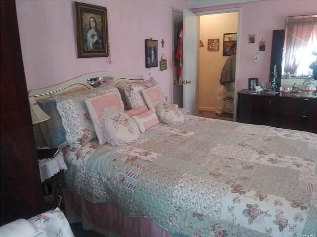 90-11 35th Avenue 6R, Jackson Heights, NY 11372 (MLS #3319841) :: Carollo Real Estate