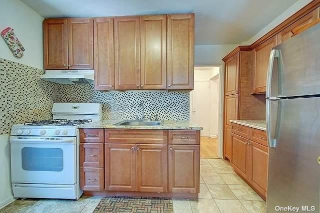 84-31 Van Wyck Expressway 1M, Briarwood, NY 11435 (MLS #3319856) :: Carollo Real Estate