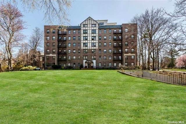 37 Brompton Road 2B, Great Neck, NY 11021 (MLS #3319869) :: Howard Hanna | Rand Realty