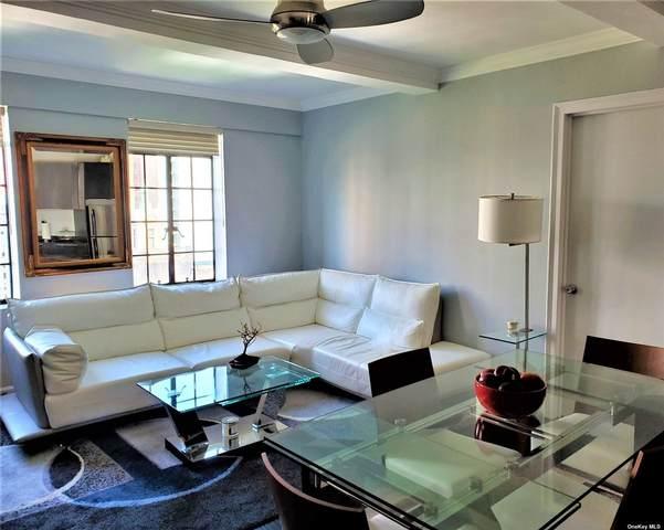 45 Tudor City Place #1504, New York, NY 10017 (MLS #3319941) :: Nicole Burke, MBA | Charles Rutenberg Realty