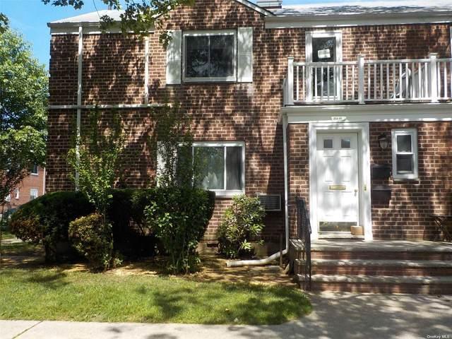 254-41 75th Avenue 1st Fl, Glen Oaks, NY 11004 (MLS #3319958) :: Carollo Real Estate