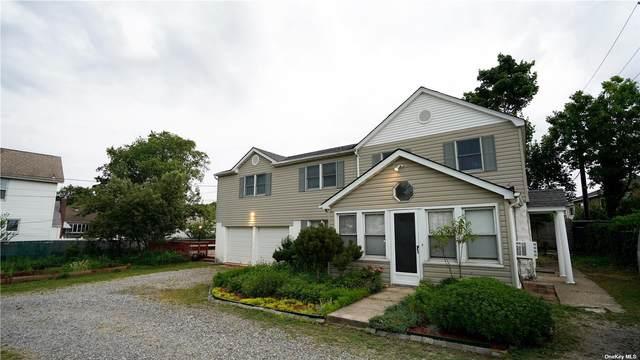 2 18th Street, Jericho, NY 11753 (MLS #3320013) :: Carollo Real Estate