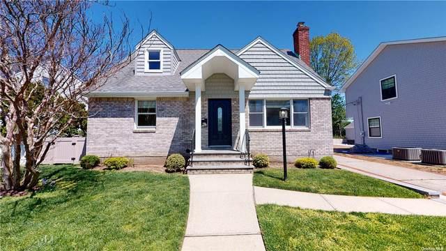 734 Barbara Boulevard, Franklin Square, NY 11010 (MLS #3320029) :: Carollo Real Estate
