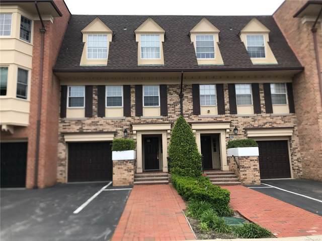 13-16 Michael Court 158U, Bayside, NY 11360 (MLS #3320310) :: Carollo Real Estate