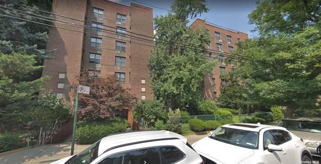 65-15 38 Avenue 1N, Woodside, NY 11377 (MLS #3320314) :: Howard Hanna | Rand Realty
