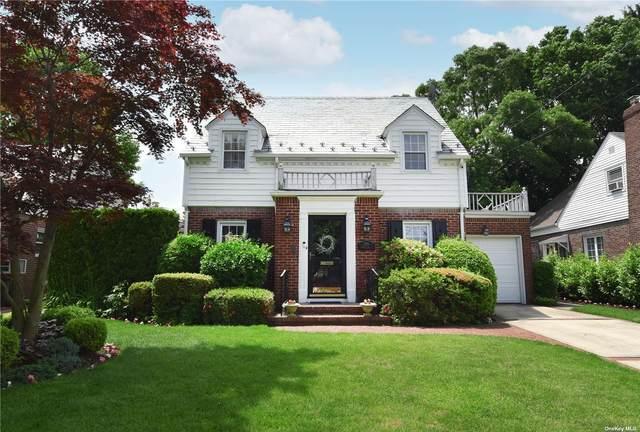 295 Brixton Road, Garden City S., NY 11530 (MLS #3320322) :: Carollo Real Estate