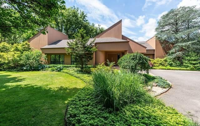 203 Brookville Road, Brookville, NY 11545 (MLS #3320354) :: Carollo Real Estate