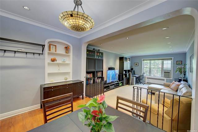 77-14 113th Street 1M, Forest Hills, NY 11375 (MLS #3320403) :: RE/MAX RoNIN