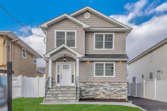 907 First Avenue, Franklin Square, NY 11010 (MLS #3320510) :: Carollo Real Estate