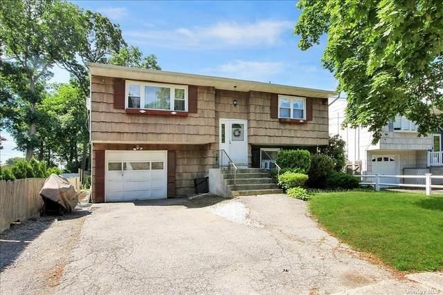 18 Manor Place, Huntington Sta, NY 11746 (MLS #3320565) :: Carollo Real Estate