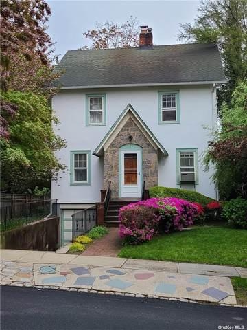 341 Manor Road, Douglaston, NY 11363 (MLS #3320572) :: Carollo Real Estate