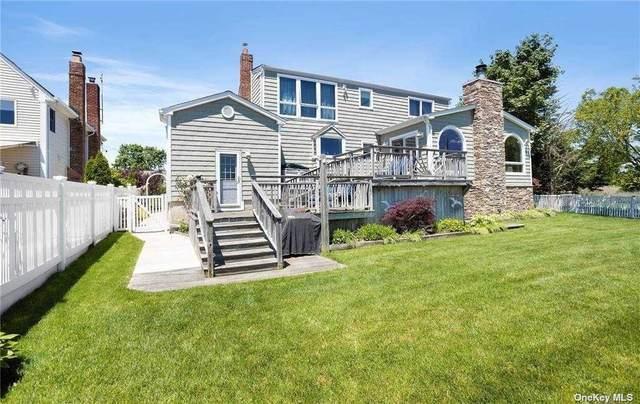2849 Alfred Court, Oceanside, NY 11572 (MLS #3320579) :: Carollo Real Estate