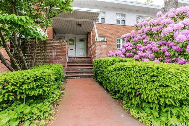200 S Middle Neck Road C-6, Great Neck, NY 11021 (MLS #3320588) :: Carollo Real Estate