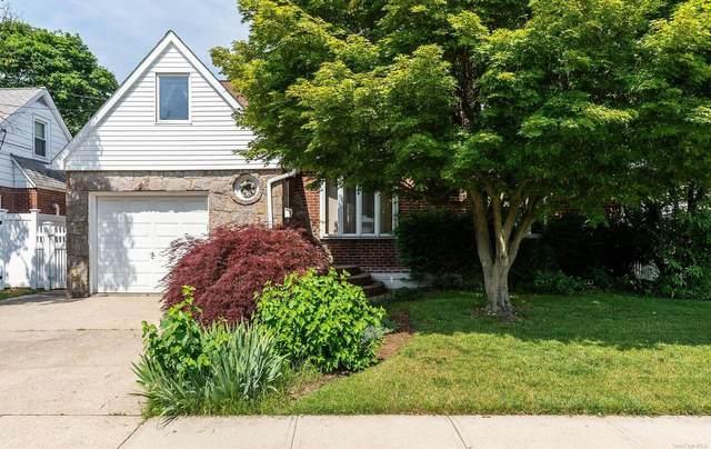 164 Gilmore Boulevard, Floral Park, NY 11001 (MLS #3320631) :: Carollo Real Estate