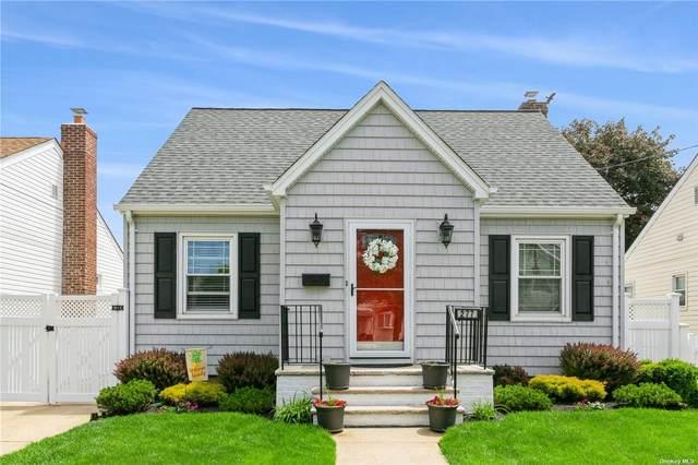 277 Madison Street, Franklin Square, NY 11010 (MLS #3320675) :: Carollo Real Estate