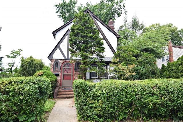 23 Jayson Avenue, Great Neck, NY 11021 (MLS #3320711) :: Carollo Real Estate