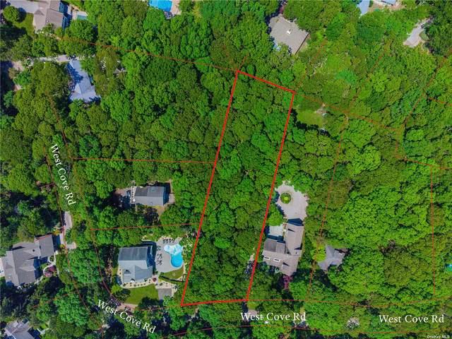 1025 West Cove Road, Cutchogue, NY 11935 (MLS #3320750) :: Barbara Carter Team