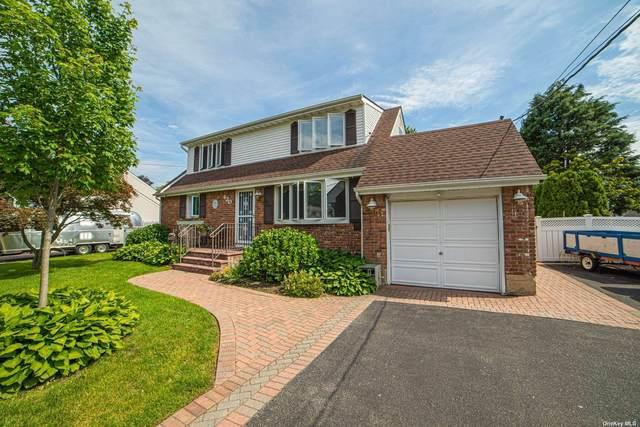 420 Spruce Avenue, West Islip, NY 11795 (MLS #3320809) :: Carollo Real Estate