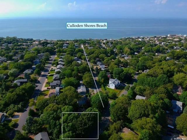 82 Gannet Drive, Montauk, NY 11954 (MLS #3320852) :: Carollo Real Estate