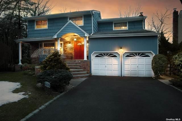 2311 Margaret Boulevard, Merrick, NY 11566 (MLS #3320882) :: Carollo Real Estate