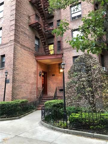 34-20 78 St 3J, Jackson Heights, NY 11372 (MLS #3320892) :: Howard Hanna Rand Realty