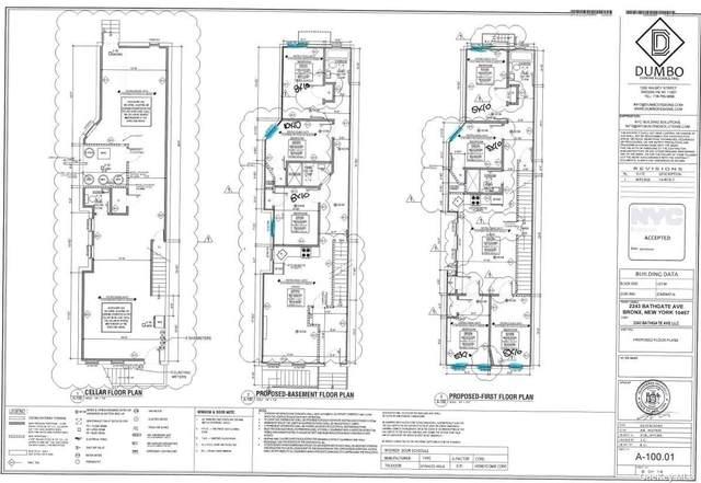 2243 Bathgate, Other, NY 00000 (MLS #3320911) :: Carollo Real Estate