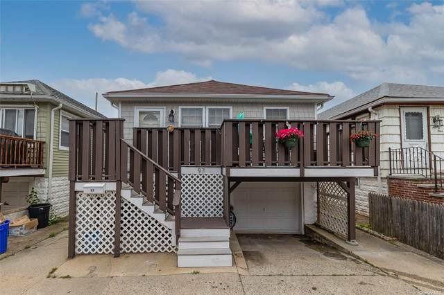 97 Louisiana Street, Long Beach, NY 11561 (MLS #3320998) :: Carollo Real Estate