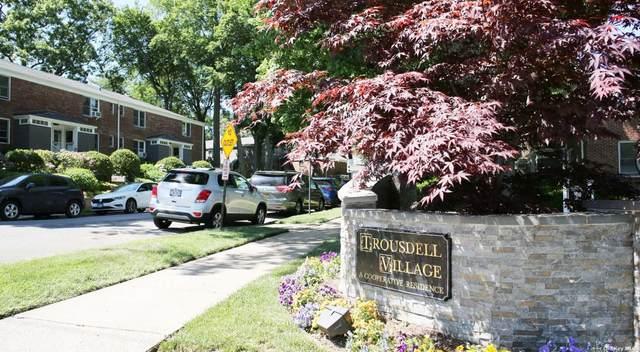 38 Glen Keith Road U, Glen Cove, NY 11542 (MLS #3321024) :: Carollo Real Estate