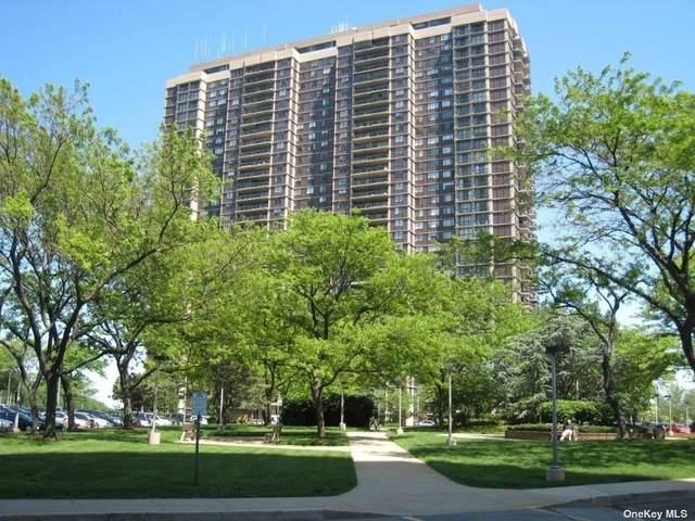 27110 Grand Central Parkway 8Y, Floral Park, NY 11005 (MLS #3321029) :: Carollo Real Estate