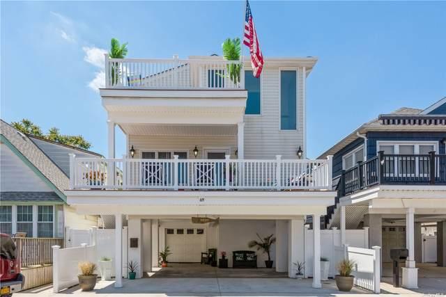 69 Wyoming Avenue, Long Beach, NY 11561 (MLS #3321037) :: Carollo Real Estate