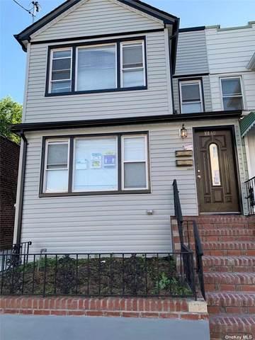 101-60 104 Stree 1FL, Ozone Park, NY 11416 (MLS #3321046) :: Prospes Real Estate Corp