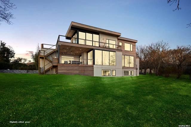 28 Kendalls Lane, Southampton, NY 11968 (MLS #3321047) :: Carollo Real Estate