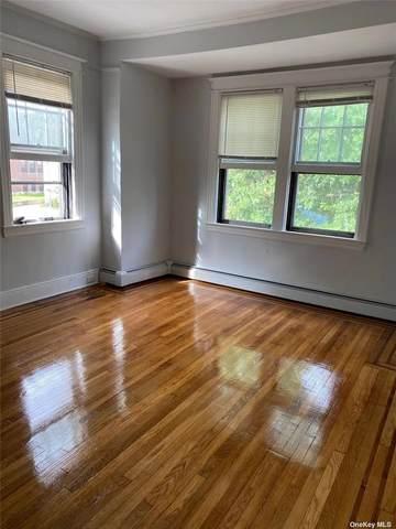 35-19 158th St, Flushing, NY 11358 (MLS #3321065) :: Carollo Real Estate