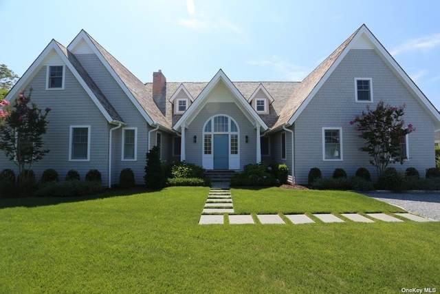 2 Emmas Path, Remsenburg, NY 11960 (MLS #3321068) :: Carollo Real Estate