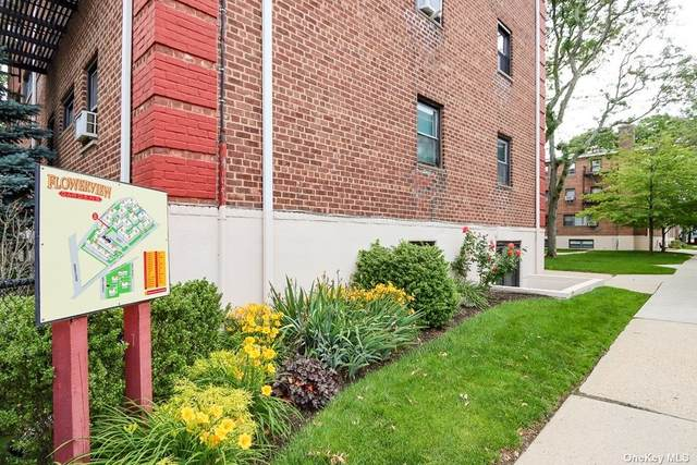 91 Tulip Avenue Fb1, Floral Park, NY 11001 (MLS #3321071) :: Carollo Real Estate