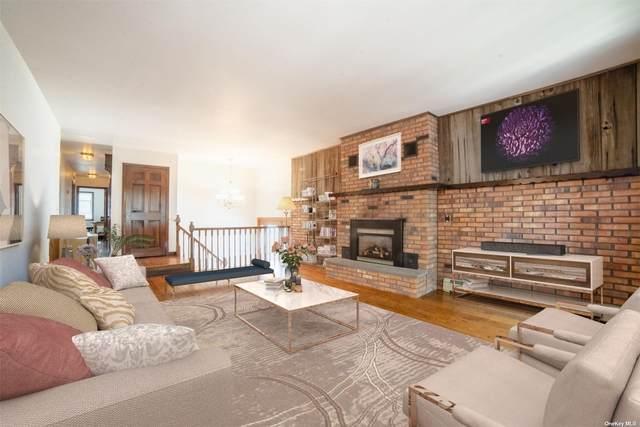 157-43 10th Avenue, Whitestone, NY 11357 (MLS #3321087) :: Mark Boyland Real Estate Team