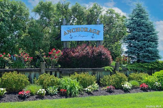 1 Anchorage Way #1310, Freeport, NY 11520 (MLS #3321088) :: Mark Boyland Real Estate Team