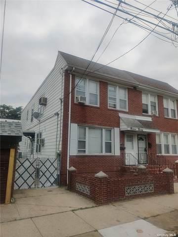1320 E 91st Street, Canarsie, NY 11236 (MLS #3321116) :: Mark Boyland Real Estate Team