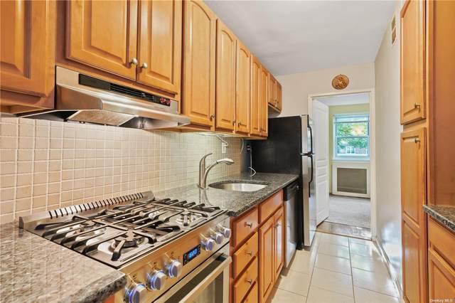 88-08 151 Avenue 2H, Howard Beach, NY 11414 (MLS #3321137) :: Mark Boyland Real Estate Team